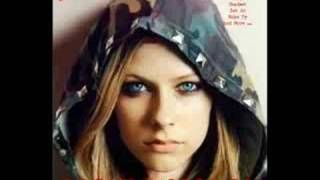 All You Will Never Know - Avril Lavigne w/ download