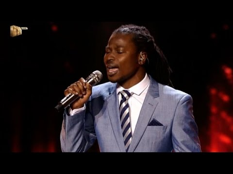 Tebogo The Comedian @ Activate! Camp from YouTube · Duration:  14 minutes 41 seconds