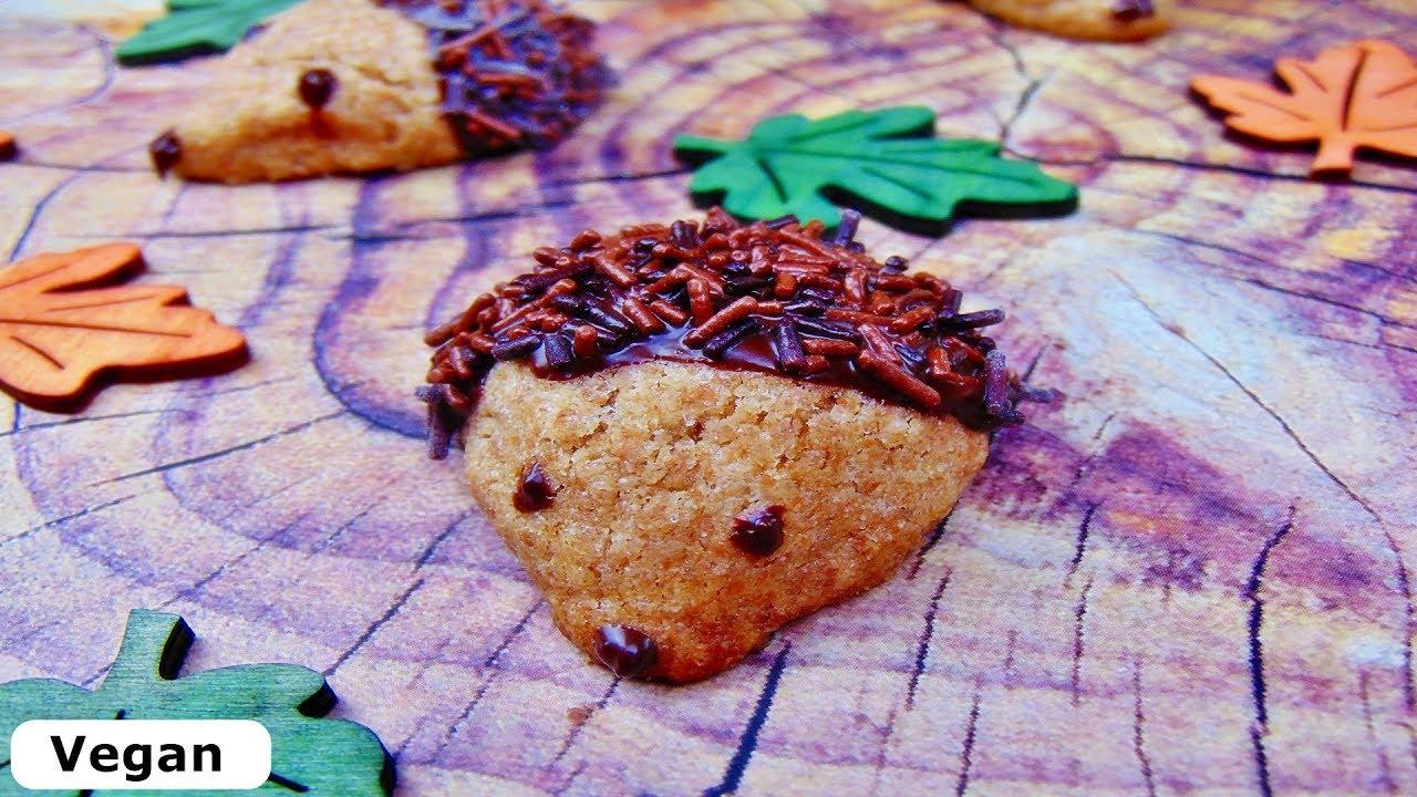 Kekse backen rezept ohne ei