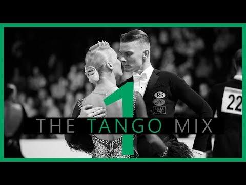 ►TANGO MUSIC MIX #1