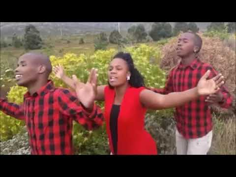 Thumeka - Amagugu (Video) | GOSPEL MUSIC or SONGS
