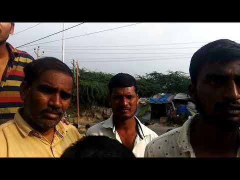 Hyderabad Ola drivers strike start today nightat rgia