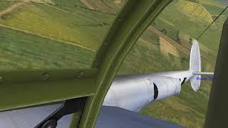 IL 2 Sturmovik  Forgotten Battles + Ace Expansion Pack 02 18 2018   21 57 52 01