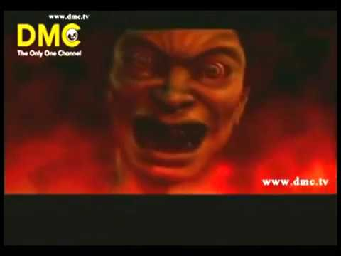Ny Helo - Nadika teny Malagasy (L'enfer - The Hell)