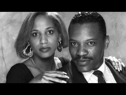 """Soul Patrol"" [Sexy R&B, Neosoul and Hiphop] - Mixtape No.3 by Azul Horizon"