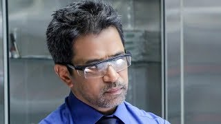 Arjun Sarja in Hindi Dubbed 2019 | Hindi Dubbed Movies 2019 Full Movie