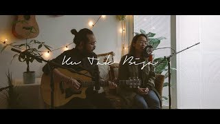 Ku Tak Bisa - Slank (Cover) by The Macarons Project
