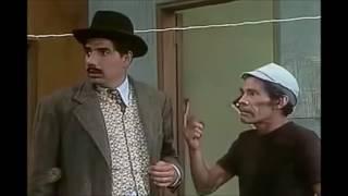 Video El Chavo Del Ocho - Los Toreros (Completo) download MP3, 3GP, MP4, WEBM, AVI, FLV November 2017