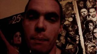 GHETTO2GHETTO UNDERGROUND X-RAP FILES 3 FICHEIRO 2011