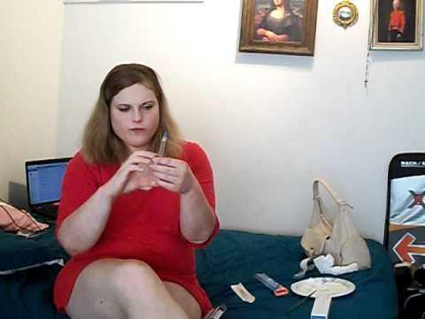 Doctor tushy videos