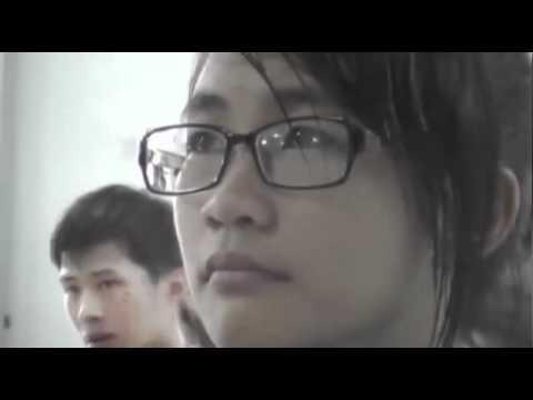 VIDEOGiám thất bại   Hưng Thời Đại   Công ty kinh doanh theo mạng hàng đầu Việt Nam    Hưng Thời Đại   Công ty kinh doanh theo mạng hàng đầu Việt Nam1