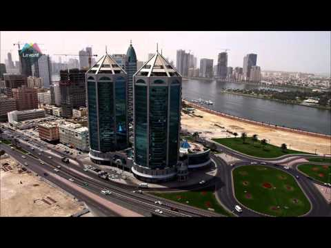 Arab Business - The Binladin construction group faces fierce