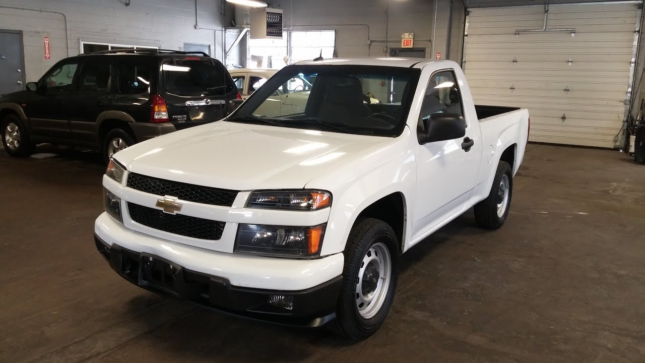 colorado overview and the ratings photos h connection chevy chevrolet car review prices specs
