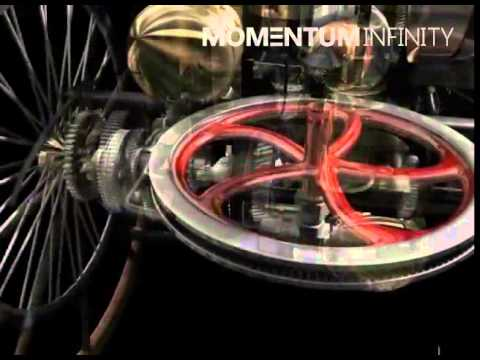 Hyundai motor company a history of automobiles youtube for History of hyundai motor company