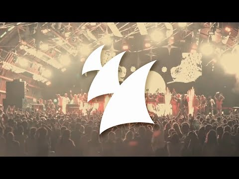 Lucky Charmes feat. Domzi - Ibiza Calling  (Official Music Video)
