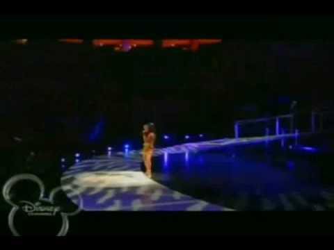 Jojo Beautiful Girls Featuring Vanessa Hudgens