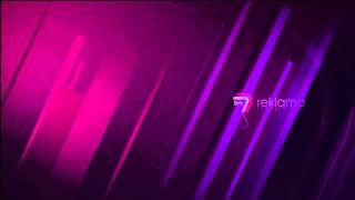 TVN7 Reklama