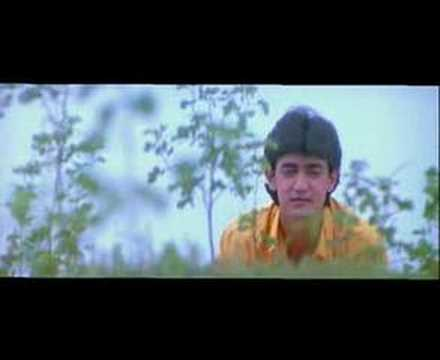 old hits of amir
