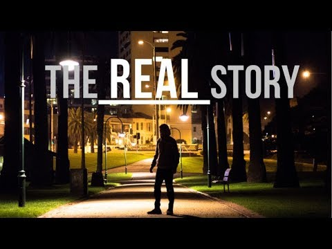 I Moved to Melbourne with NOTHING // The Real Story