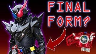 Video Is HAZARD the FINAL FORM for Kamen Rider Build? download MP3, 3GP, MP4, WEBM, AVI, FLV September 2018