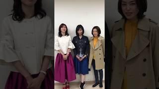5月13日(日)より東映特撮ファンクラブで配信の「ヒーローママ☆リーグ」...