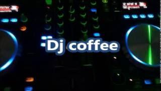 dj coffee mega mix de todo un poco 2015