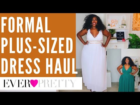 formal-plus-sized-ever-pretty-dress-haul-and-review