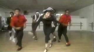 Toni Basil....Street Life