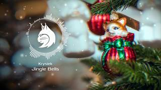 Krysiek - Jingle Bells [remix]