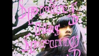 遊佐春菜 / Spring Has Sprung ダイジェスト