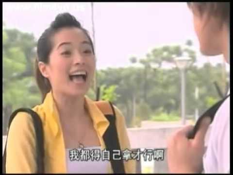 Hoa Dạng Thiếu Niên Thiếu Nữ - Hana Kimi (tập 1)