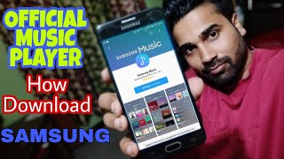galaxy-samsung-music-player-official-how-download-install-any-samsung-device-hindi
