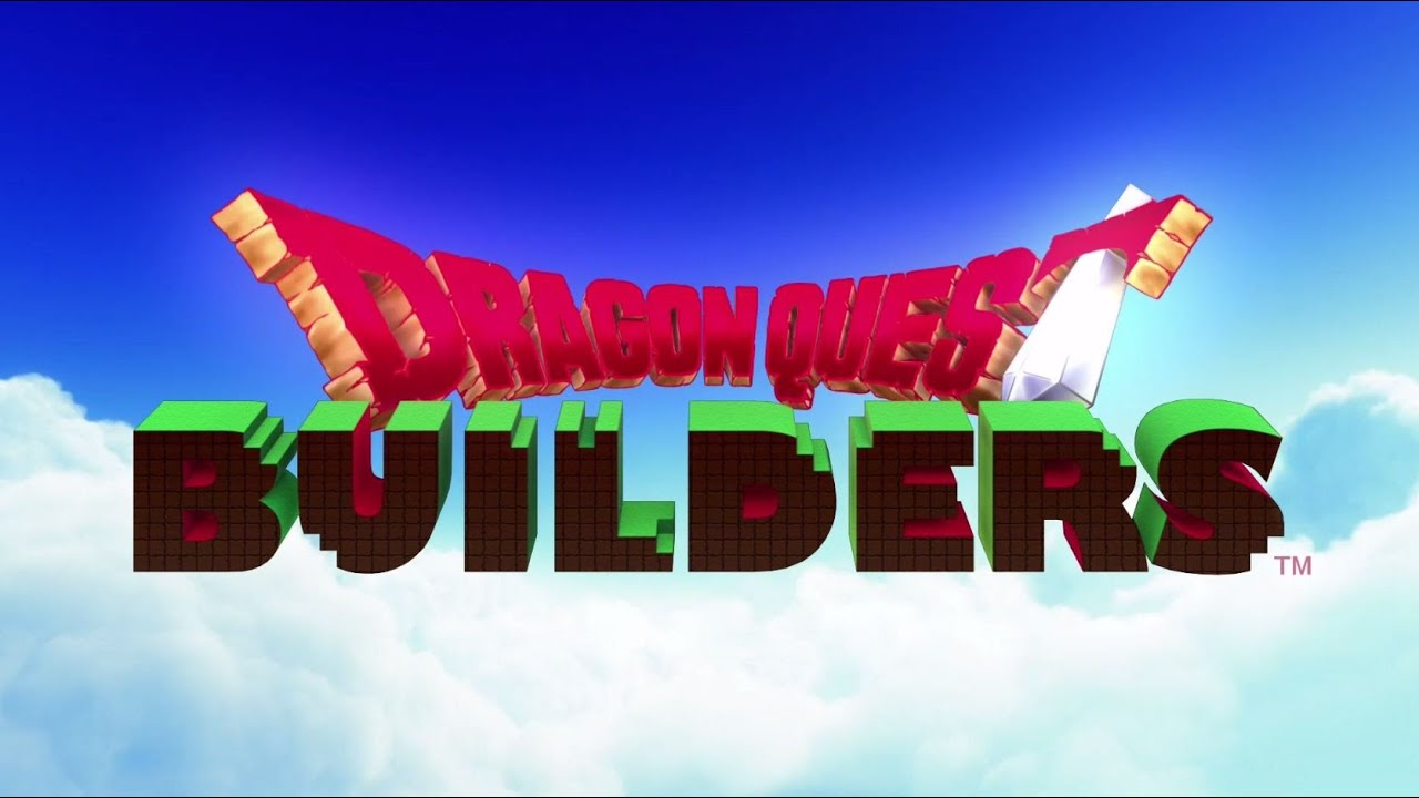 A Beginner's Guide to 'Dragon Quest Builders' | Inverse