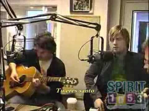 The Afters - All That I Am - Subtitulada