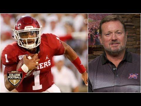 bob-stoops-reviews-oklahoma's-week-1-win-vs.-houston- -college-football-live