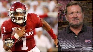 bob-stoops-reviews-oklahoma-s-week-1-win-vs-houston-college-football-live
