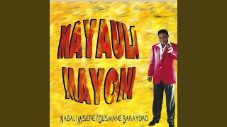 Ousmane Bakayoko