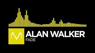 electro alan walker fade free download
