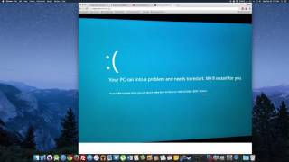 how to install windows 10 boot camp external ssd usb 3 0 drive