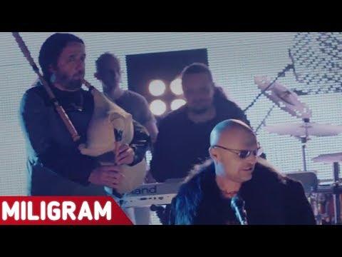 MILIGRAM - AMANET (OFFICIAL VIDEO 2017)