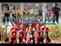 Pahilo Number Maa| Cover Dance | Hiphop/Folk Dance | AIM Dance Studio|
