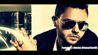 Tony Dize - Al Limite De La Locura ★Original y Completa★  / DALE ME GUSTA!!!