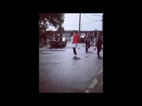 De La Ghetto Ft  Daddy Yankee Y Ozuna La Formula (Preview Vídeo Oficial)