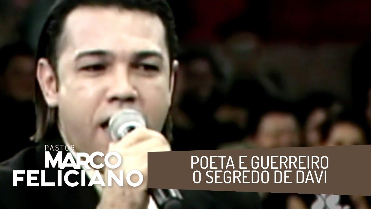 MARCO INTIMOS DVD DEUS FELICIANO BAIXAR DE