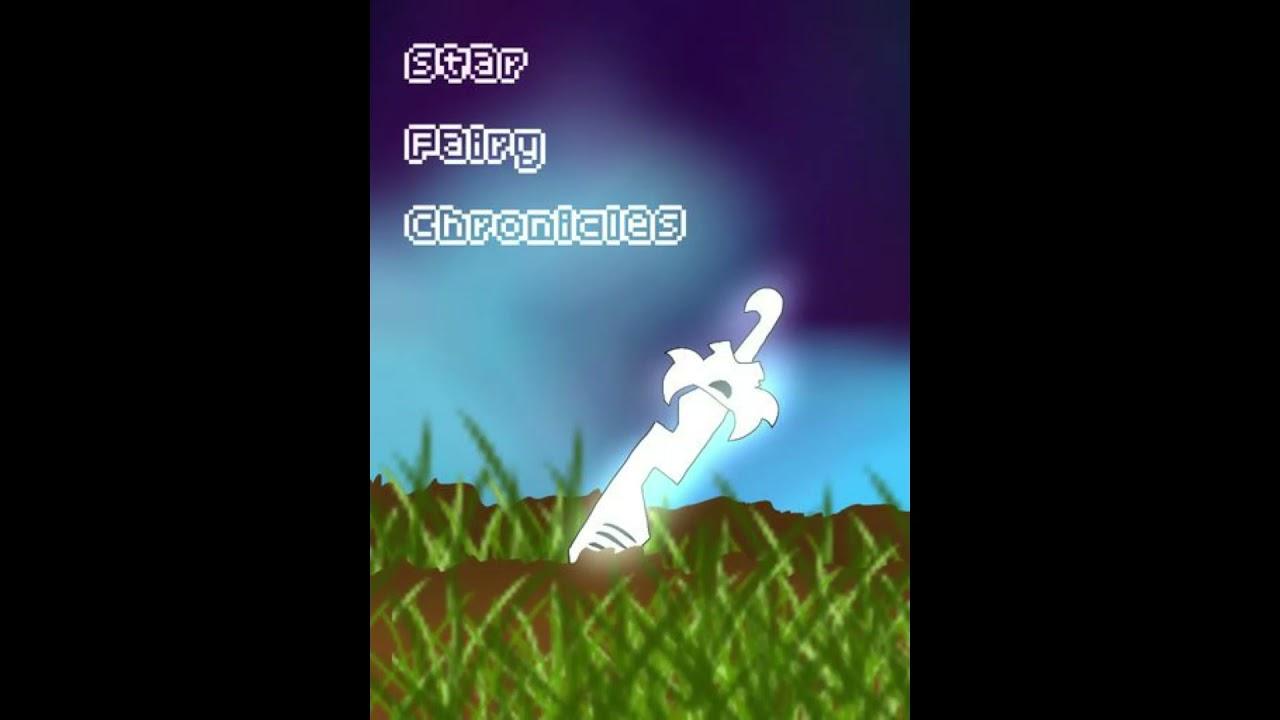 Download Star Fairy Chronicles OST: Eternal Light (Blue's Theme 3) - GumballFan13