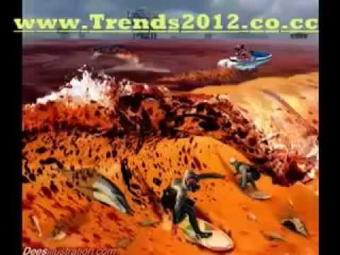 gerald-celente-jeff_rense-bp-gulf-oil-spill-2012-corexit-iran-3-of-4