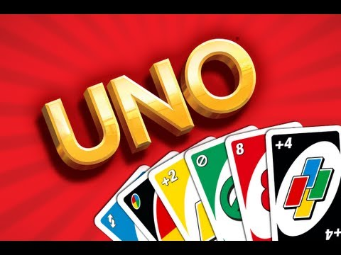 UNO on Android