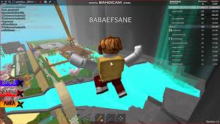 roblox player super bugs definitely do