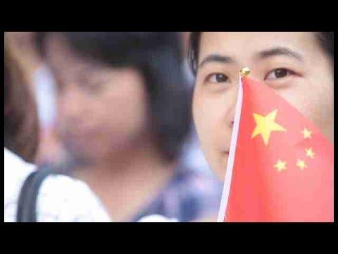 """Trump se compromete con Xi Jinping a mantener la política de """"una sola China"""""""