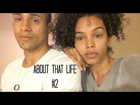 Real Problems, Real Solutions {About That Life #2}